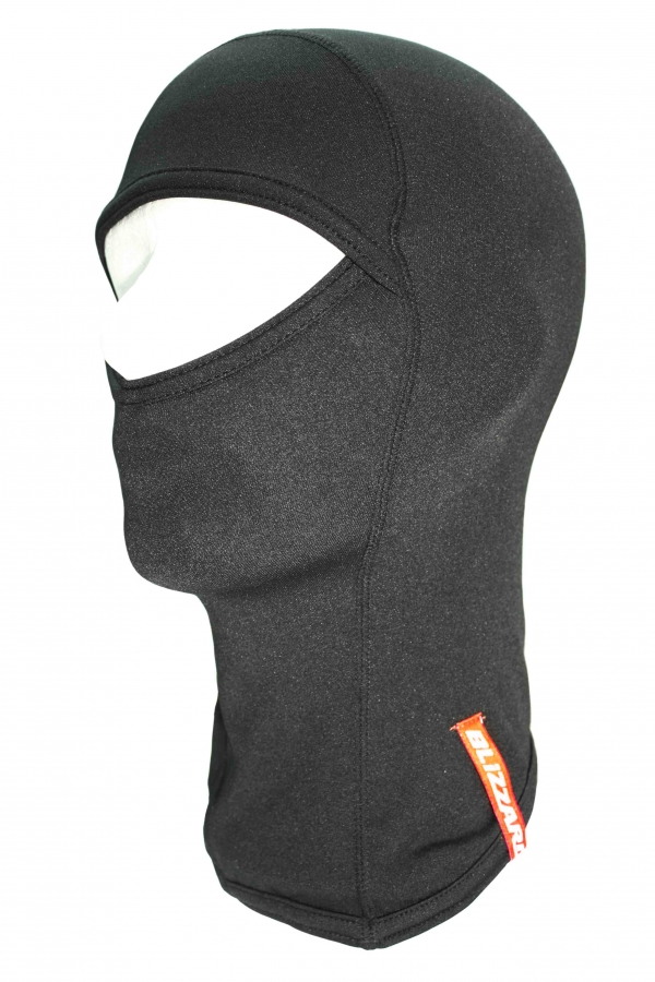 Kukla blizzard Function Balaclava black