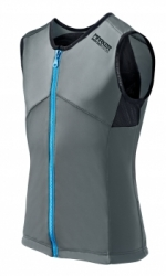 Marker Body Vest  2.15 Otis Youth