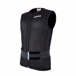 POC Spine VPD Air Women Vest slim fit 18/19