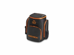Tecnica Racing Backpack 55