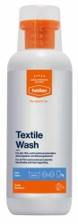 Feldten Textile Wash 500 ml