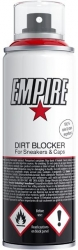 Empire Dirt Blocker