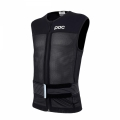 POC Spine VPD Air Vest regular fit black 19/20