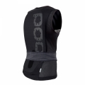 POC Spine VPD Air Women Vest regular fit 18/19