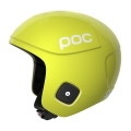 POC helma Skull Orbic X Spin  Hexane yellow (FIS) 18/19
