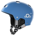 POC helma Receptor BUG Adjustable 2.0 niob blue