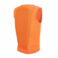POC POCito VPD Spine Vest orange 18/19