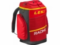 Leki Ski boots bag Race 18/19