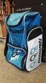 Energiapure batoh Racer Bag JR Blue 18/19
