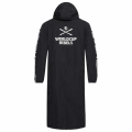 Pláštěnka Head Race Rain Coat 2020/2021